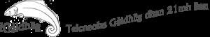iGaidhlig-Logo-3